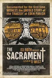 nail bites the sacrament 2013