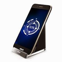 Spesifikasi Asus Padfone S Pf500kl Tablet 9 inci LTE