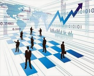 Lựa chọn chiến lược kinh doanh ngoại hối