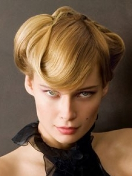 Retro Romance Hairstyles, Long Hairstyle 2013, Hairstyle 2013, New Long Hairstyle 2013, Celebrity Long Romance Hairstyles 2055