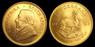 krugerrand-bullion