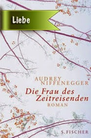 http://derbuecherwahnsinn.blogspot.ch/2009/10/eine-liebe-durch-raum-und-zeit.html