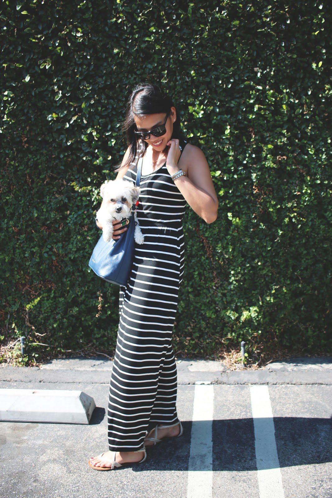Forever 21 Maxi