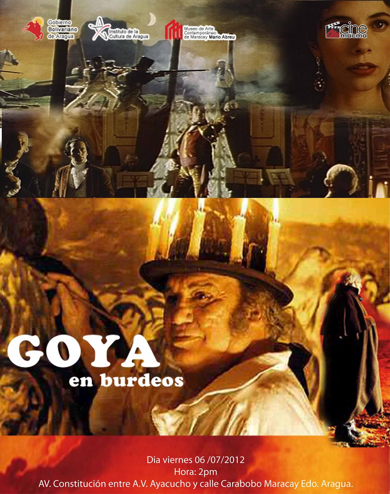 http://4.bp.blogspot.com/-BEJwK5Z6pvI/T_SzkEPVPQI/AAAAAAAABO0/-hHYhjalbVs/s1600/cine+goya+en+burdeos+baja.jpg