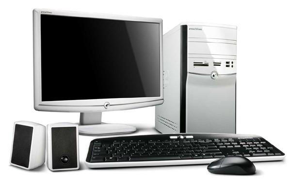 600 x 377 jpeg 34kB, Jenis – jenis alat input komputer dan fungsinya