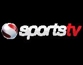 Sports TV izle