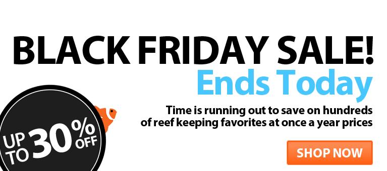 http://www.readysetreef.com/reef-aquarium-black-friday-deals