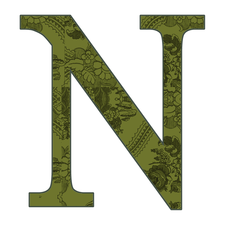 ... likewise Letter M Icon as well Green Wallpaper Free Scrapbook