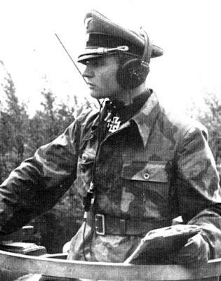Les tenues allemandes en camouflage italien. Wnsche