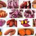 Mencegah Kanker dan Mngontrol Gula Darah Dengan Ubi Jalar