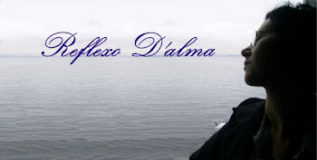Desde Brasil, la poeta Catiaho Reflexo d'Alma