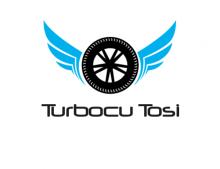 Turbo - Çıkma Turbo - Yeni Turbo - Oto Turbo - Çıkma Enjektör