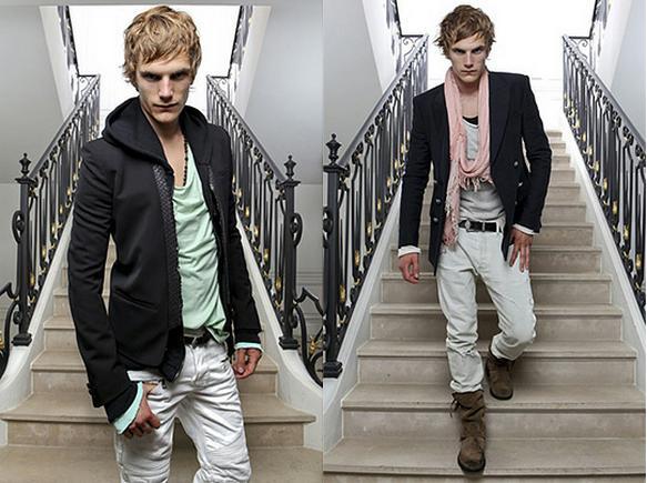 Parisian VS Milanese: A Fashion Show-Down. - B2B Media Ltd 12
