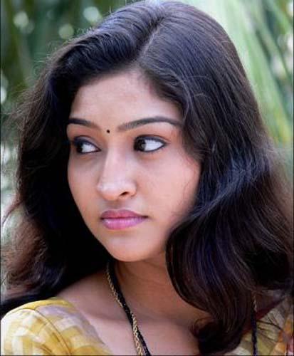 Neelima Rani Still