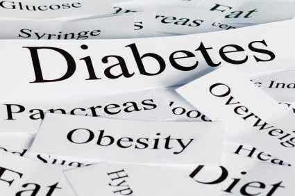"""Η εκστρατεία """"Με Οδηγό το Διαβήτη"""" στη Λιβαδειά, 5-6 Ιουνίου 2014"""