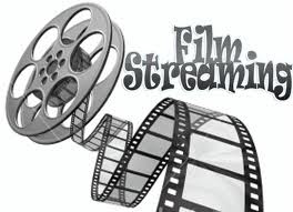 film streaming gratis online