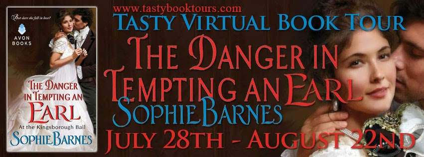 http://tastybooktours.blogspot.com/2014/06/now-booking-tasty-virtual-tour-for_18.html