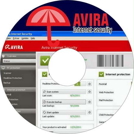 att antivirus free software