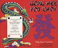 Gong Hee Fot Choy