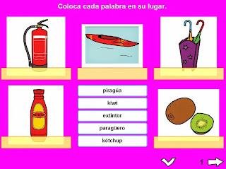 http://www.ceiploreto.es/sugerencias/ceipchanopinheiro/1/x_y_ch_k_gue/l8.html