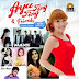 Ayu Ting Ting & Friends (Full Album 2012)