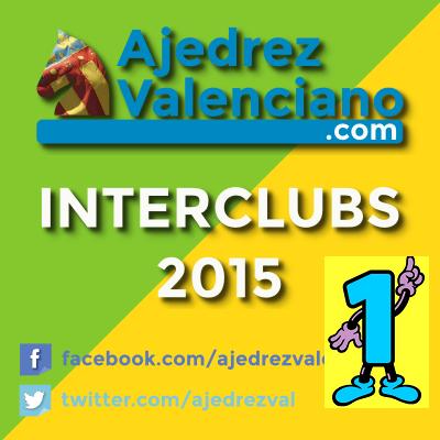 http://www.ajedrezvalenciano.com/2015/01/pagina-para-la-ronda-1-inicio-del.html