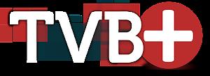 TVBMás |Noticias, videos y más