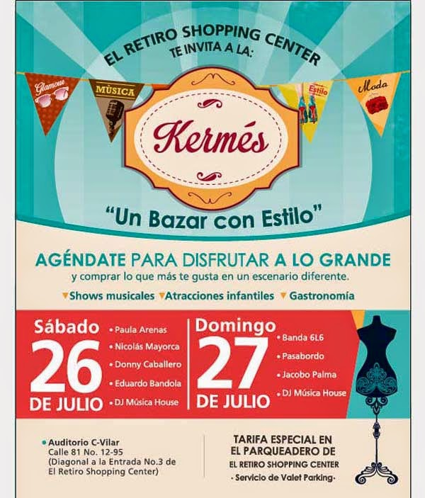 PRIMERA-KERMES-ESTILO-RETIRO-SHOPPING-CENTER