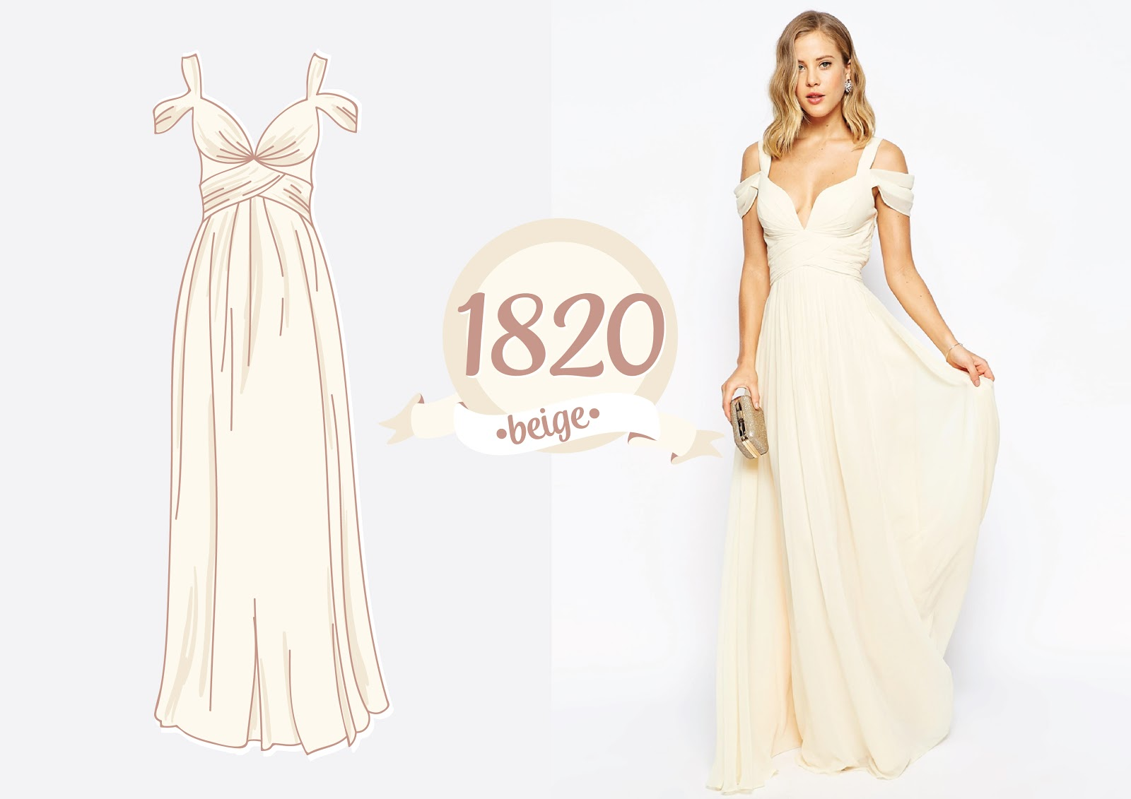 http://ru.sheinside.com/Beige-Off-The-Shoulder-Maxi-Dress-p-204307-cat-1727.html