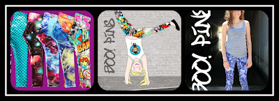 http://www.patternsonly.com/design-your-own-leggings-pins-boo-designs-pdf-epattern-214yrs-p-5600.html