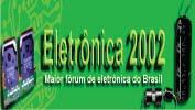 Fórum Eletrônica 2002