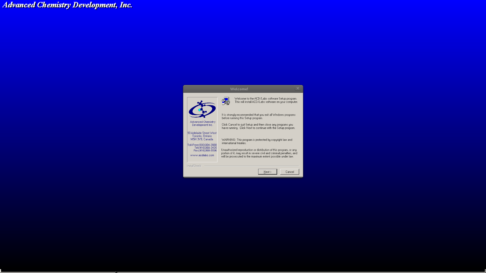 chemsketch free download for windows 7 64 bit