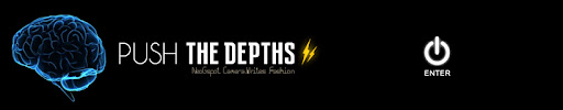 PUSH The Depths