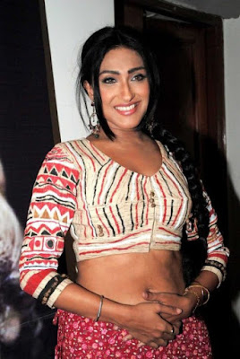 Rituparna-Sengupta-Hot-Actress