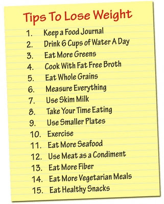 how to lose fast weight loss diet tips in hindi ccuart Images