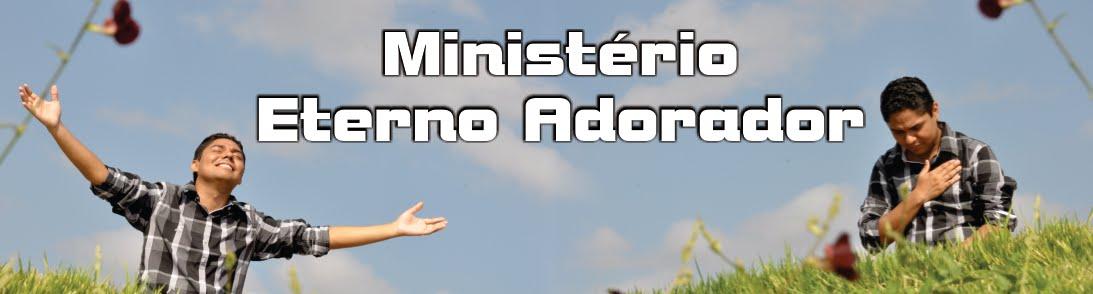 Ministério Eterno Adorador