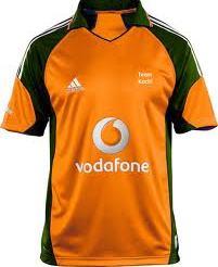 IPL jersey quiz