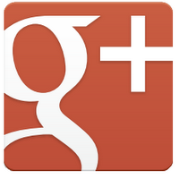 Follow Diadrasis on Google+