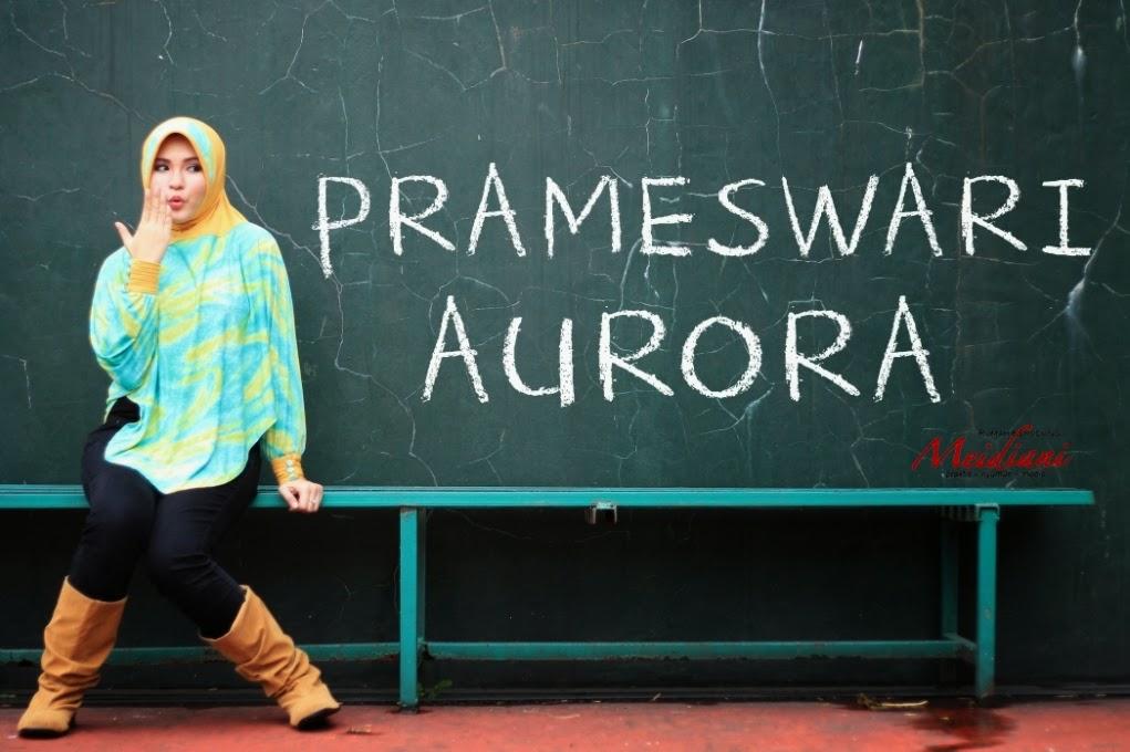 Prameswari Aurora