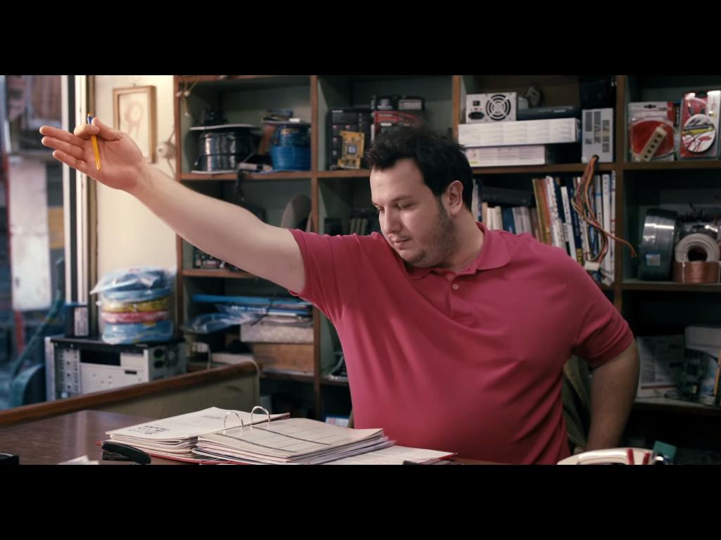 Yazın 500 Günü filmi: aktörler, hikaye ve eleştiriler