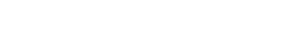 Kyal Thornton: Gold Coast Graphic Design, Illustration, Branding and Photography