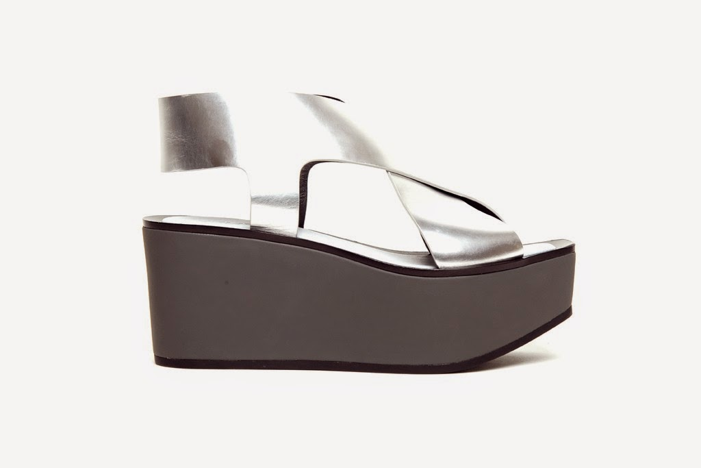Kenzo-platformas-elblogdepatricia-shoe-calzado-zapatos-scarpe-calzature