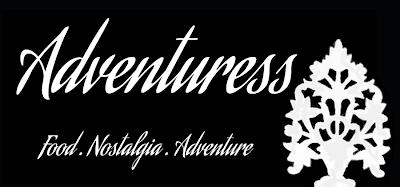 Adventuress