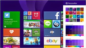Best Screen Recorder for Windows 7