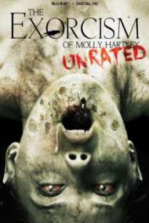 descargar El exorcismo de Molly Hartley en Español Latino