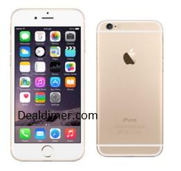 apple-iphone-6-banner