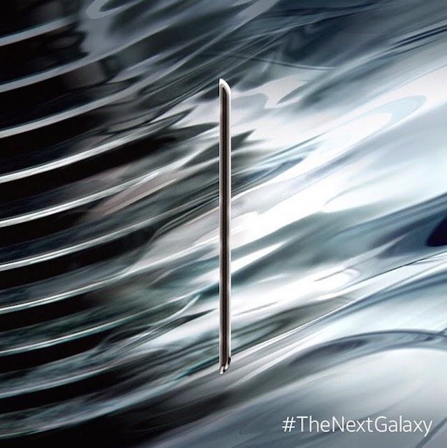 Samsung Galaxy S6, smartphones, tech, gadgets