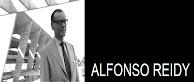 ALFONSO REIDY