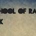 The School of Rap riapre i battenti!