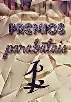 "PREMIO ""PARABATAIS"""